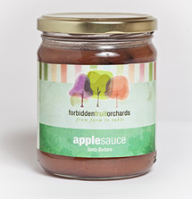 product-applesauce