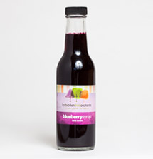 product-blueberry-syrup