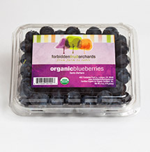 product-blueberries