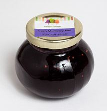product-mulberry-jam